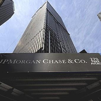"""Diario Frontera, Frontera Digital,  ECONOMÍA, Internacionales, ,JPMorgan Chase baraja una """"recesión global"""" por COVID-19"""