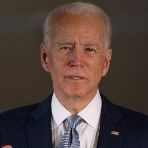 Diario Frontera, Frontera Digital,  JOE BIDENS, Internacionales, ,Biden gana Florida e Illinois en primarias demócratas afectadas por el coronavirus