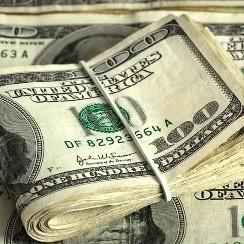 Diario Frontera, Frontera Digital,  DÓLAR, Nacionales, ,La cotización del dólar paralelo  se ubicó en 68.694 bolívares