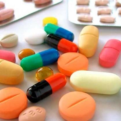 Diario Frontera, Frontera Digital,  MEDICAMENTOS, INDUSTRIA FARMACEÚTICA, Salud, ,Industria farmacéutica garantiza producción de medicamentos