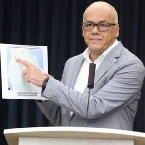 Diario Frontera, Frontera Digital,  JROEG RODRÍGUEZ, Nacionales, ,Jorge Rodríguez informa que se presentaron  27 nuevos casos y se eleva la cifra a 70 personas afectadas
