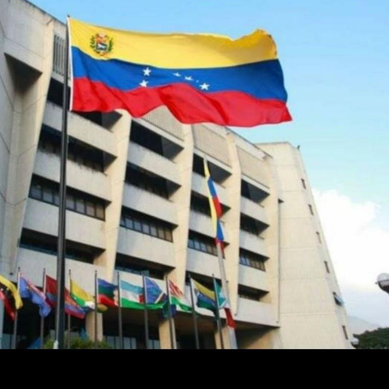 Diario Frontera, Frontera Digital,  TSJ, Nacionales, ,TSJ suspende despacho de tribunales hasta el 13 de abril