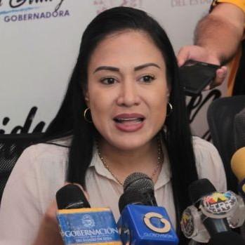 Diario Frontera, Frontera Digital,  TÁCHIRA, GOBERNADROA GÓMEZ, Nacionales, ,Descartan casos sospechosos del virus en Táchira