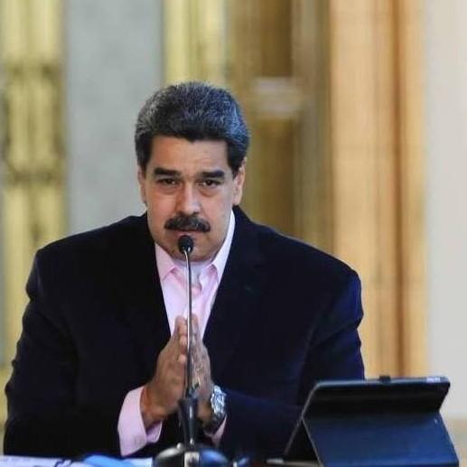 Diario Frontera, Frontera Digital,  JESÚS ARAQUE, CLEBM, Politica, ,Jesús Araque rechazó acciones  de EEUU  contra  presidente Nicolás Maduro