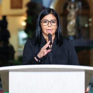 Diario Frontera, Frontera Digital,  DELCY RODRÍGUEZ, Nacionales, ,Suben a 84 los casos confirmados por Covid-19  en el país tras siete nuevos contagios