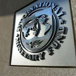 Diario Frontera, Frontera Digital,  FMI, BM, Internacionales, ,FMI y Banco Mundial piden suspensión  de pagos de deuda de países pobres