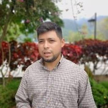 Diario Frontera, Frontera Digital,  Jean Piero Quiñonez, Politica, ,Desconocidos acosan a líderes comunitarios  en sus casas alegando contagio de coronavirus
