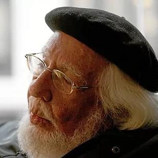 Diario Frontera, Frontera Digital,  ERNESTO CARDENAL, Internacionales, ,Muere Ernesto Cardenal, el pilar de la Teología de la Liberación  al que Juan Pablo II expulsó por sandinista