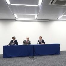 Diario Frontera, Frontera Digital,  TOKIO, Deportes, ,Los Juegos Olímpicos de Tokio  comenzarán el 23 de julio de 2021