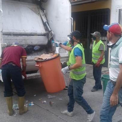 Diario Frontera, Frontera Digital,  ALCALDÍA DE MÉRIDA, Mocoties, ,Alcaldía de Mérida se solidariza con los habitantes de Tovar