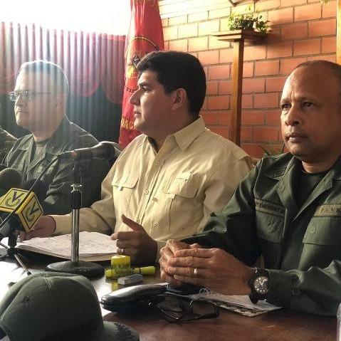 Diario Frontera, Frontera Digital,  JEHYSON GUZMÁN, Politica, ,Iniciaron en Mérida el Plan Con Aires de Revolución en Marcha