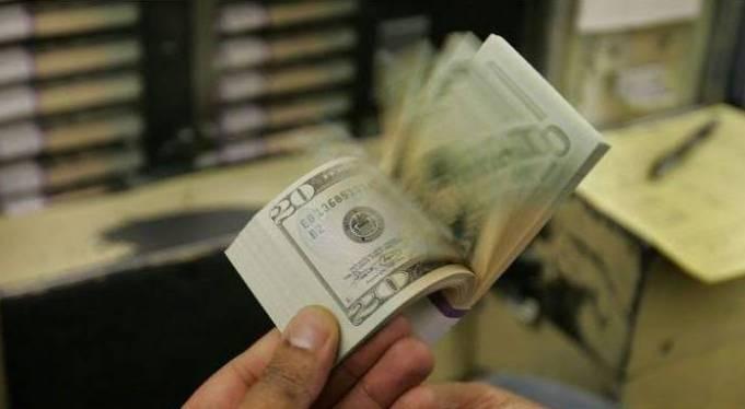 Diario Frontera, Frontera Digital,  DÓLARES, Nacionales, ,Cotización del dólar paralelo se ubicó este martes en Bs 110.511,60