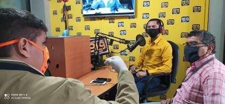Diario Frontera, Frontera Digital,  ELECTRICIDAD EN MÉRIDA, Regionales, ,Trabajarán en conjunto para de  estabilizar el servicio eléctrico en Mérida