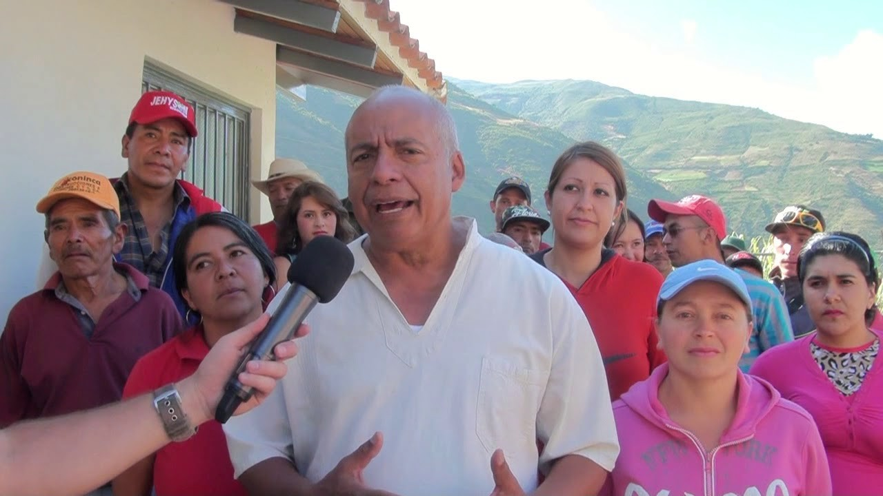 Diario Frontera, Frontera Digital,  simón figueroa, Regionales, ,Notica de Alcalde Simón Figueroa  que se hizo viral es falsa