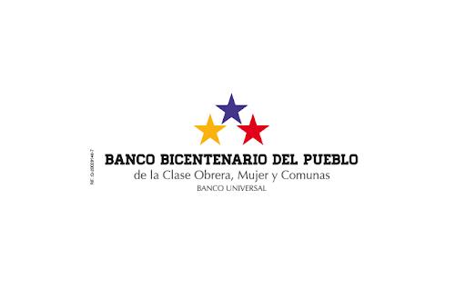Diario Frontera, Frontera Digital,  JULIO GUILLÉN, Regionales, ,Banco Bicentenario activa canal para atención al cliente
