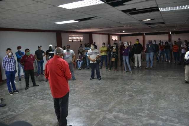 Diario Frontera, Frontera Digital,  COMERCIOS EN CAMPO ELÍAS, Regionales, ,EXTENDIDO HORARIO DE TRABAJO  EN COMERCIOS DE CAMPO ELÍAS HASTA 1:30 PM