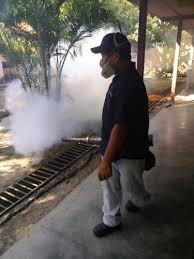 Diario Frontera, Frontera Digital,  GNB, Regionales, ,GNB continúa con labores de desinfección en Mérida