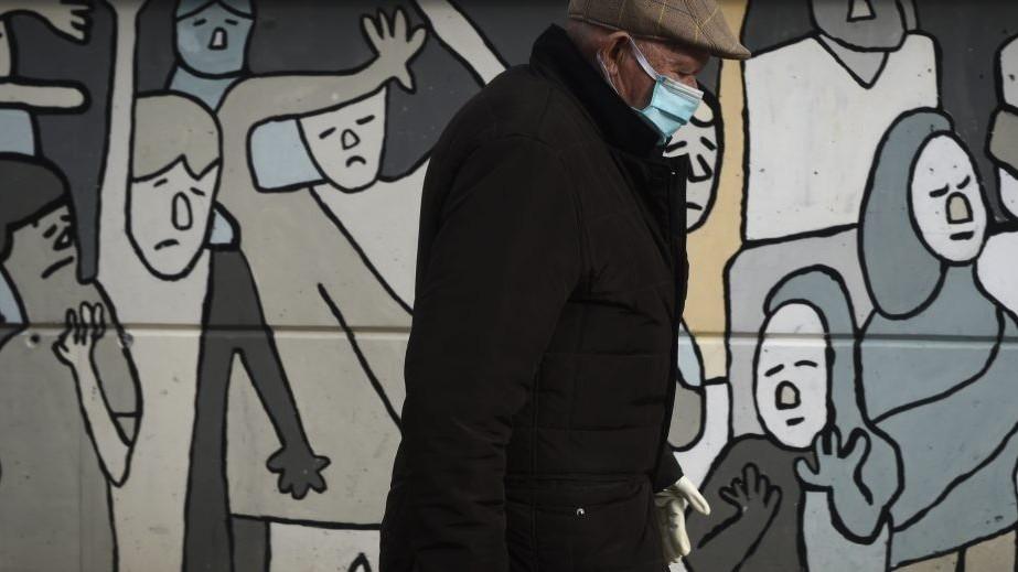 http://www.fronteradigital.com.ve/Economía latinoamericana en terapia intensiva  ¿Qué esperar tras el coronavirus?