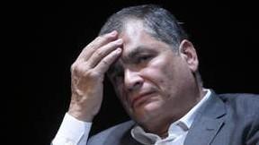 http://www.fronteradigital.com.ve/Tribunal de Ecuador declara culpable de corrupción a Rafael Correa