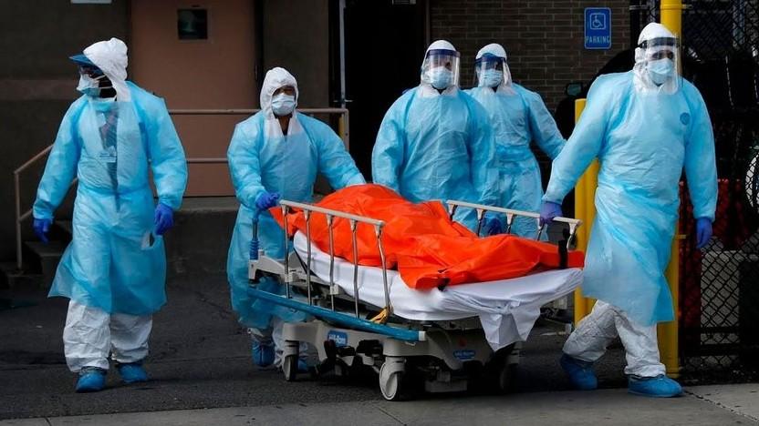 http://www.fronteradigital.com.ve/Estados Unidos sobrepasa los 10.000 muertos por coronavirus