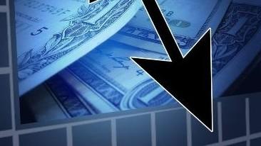 http://www.fronteradigital.com.ve/Prevén que economía venezolana podría decrecer 20% en 2020