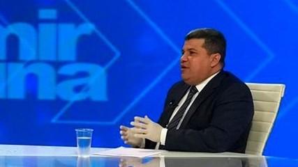 http://www.fronteradigital.com.ve/Luis Parra: No podemos permitir que un actor extranjero  quiera imponernos la violación de nuestro sistema democrático