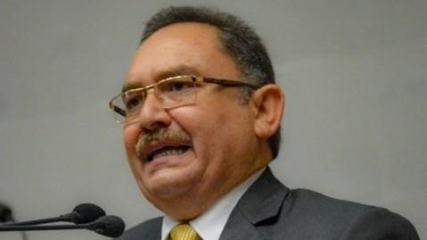 http://www.fronteradigital.com.ve/AN propone Bono compensatorio a quienes no tienen carnet de la patria
