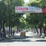 Diario Frontera, Frontera Digital,  CÚCUTA, CORONAVIRUS, Internacionales, ,La Alcaldía de Cúcuta se acogió al pico y cédula para evitar contagios.