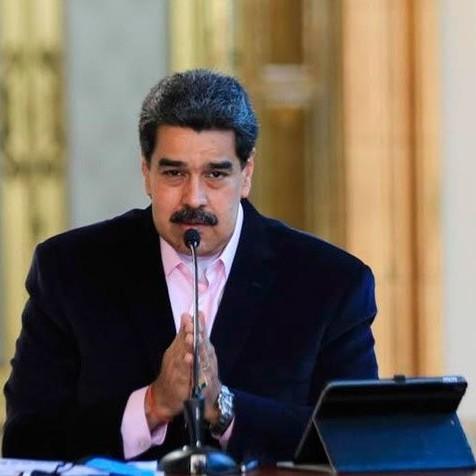 Diario Frontera, Frontera Digital,  NICOLÁS MADURO, Nacionales, ,Presidente Maduro ratificó controles sanitarios  en fronteras por ingreso de connacionales
