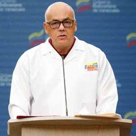 Diario Frontera, Frontera Digital,  JORGE RODRÍGUEZ, Nacionales, ,Asciende a 93 la cifra de pacientes  recuperados de COVID-19 en Venezuela
