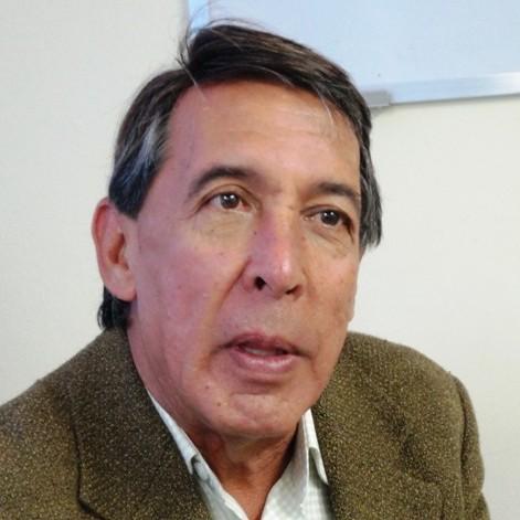 """Diario Frontera, Frontera Digital,  Antonio José Monagas, Opinión, ,La patética sociedad de los """"caritapadas"""" por Antonio José Monagas"""