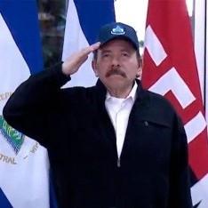 Diario Frontera, Frontera Digital,  DANIEL ORTEGA, Internacionales, ,Ortega se pronuncia tras 34 días de ausencia  y defiende su gestión ante la crisis sanitaria