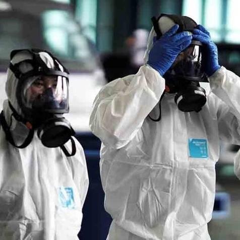 Diario Frontera, Frontera Digital,  CORONA VIRUS, Salud, ,Más de 160.000 muertos por coronavirus en el mundo
