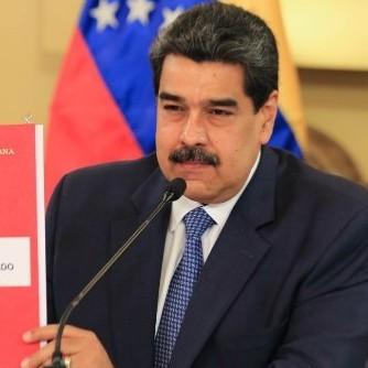 Diario Frontera, Frontera Digital,  NICOLAS MADURO, Nacionales, ,Maduro anuncia ocho nuevos casos  para elevar a 143 el total de contagios en el país