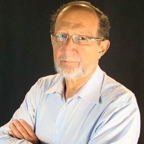 Diario Frontera, Frontera Digital,  PANORAMA, EMETERIO GÓMEZ, Nacionales, ,Muere en España por COVID-19  el filósofo y economista venezolano Emeterio Gómez