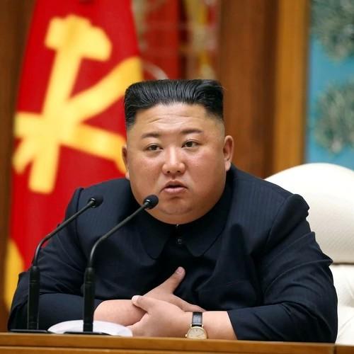 Diario Frontera, Frontera Digital,  Kim Jong-un, Internacionales, ,Kim Jong-un se encuentra en grave estado tras someterse a una cirugía