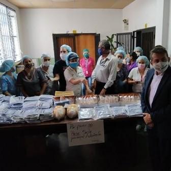 Diario Frontera, Frontera Digital,  GOBIERNO DE MÉRIDA, Salud, ,Ejecutivo de Mérida trabaja en el fortalecimiento  de la red ambulatoria y hospitalaria