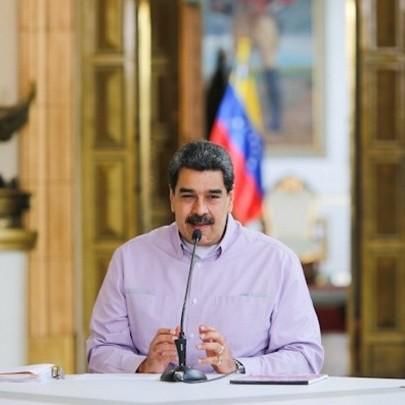 Diario Frontera, Frontera Digital,  NICOLÁS, Nacionales, ,Maduro confirma dos nuevos casos de Covid-19 en el país