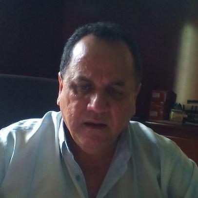 """Diario Frontera, Frontera Digital,  ARQUÍMEDES FAJARDO, Politica, ,Arquimides Fajardo: """"La situación insostenible que se vive en Venezuela,  podría traer un clima de irritación nacional"""""""