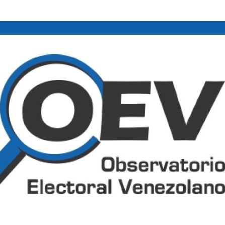 Diario Frontera, Frontera Digital,  OBSERVATORIO ELECTORAL VENEZOLANO, Politica, ,COMUNICADO OBSERVATORIO ELECTORAL VENEZOLANO Cronogramas electorales en cuarentena