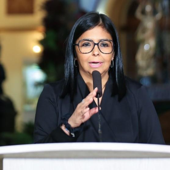 Diario Frontera, Frontera Digital,  DELCY RODR{IGUEZ, Nacionales, ,Ejecutivo anuncia la intervención de Coposa por 180 días
