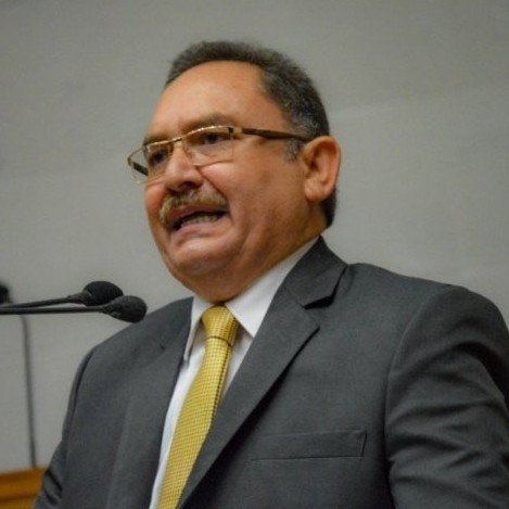 Diario Frontera, Frontera Digital,  LUIS LOAIZA RINCÓN, Opinión, ,¿QUE HAN APRENDIDO LOS PARTIDOS POLITICOS?* por Luis Loaiza Rincón