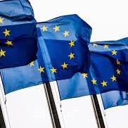 Diario Frontera, Frontera Digital,  UE, Internacionales, ,UE asegura que sanciones  no afectan la ayuda destinada para Venezuela