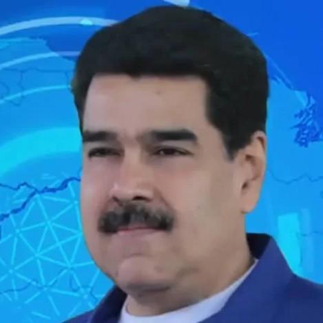 Diario Frontera, Frontera Digital,  NICOLÁS, Nacionales, ,Maduro anuncia nuevas jornadas de flexibilización de la cuarentena