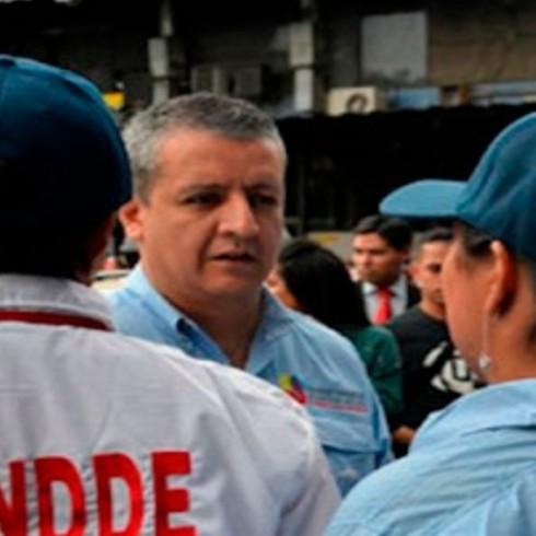 Diario Frontera, Frontera Digital,  SUNDDE, POLAR, Nacionales, ,Sundde restablece acceso al sistema SICA  a planta de Alimentos Polar en Turmero