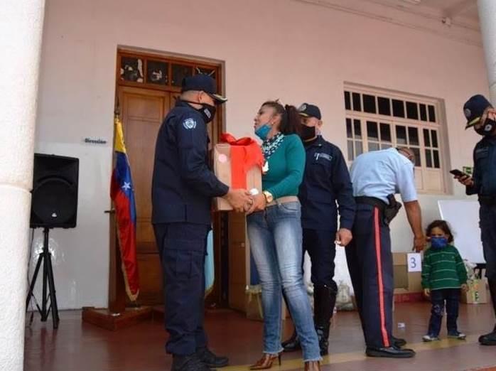 Diario Frontera, Frontera Digital,  MADRE DE POLIMÉRIDA, POLIMÉRIDA, Regionales, ,MADRE DE POLIMERIDA FUERON HOMENAJEADAS EN SU DÍA