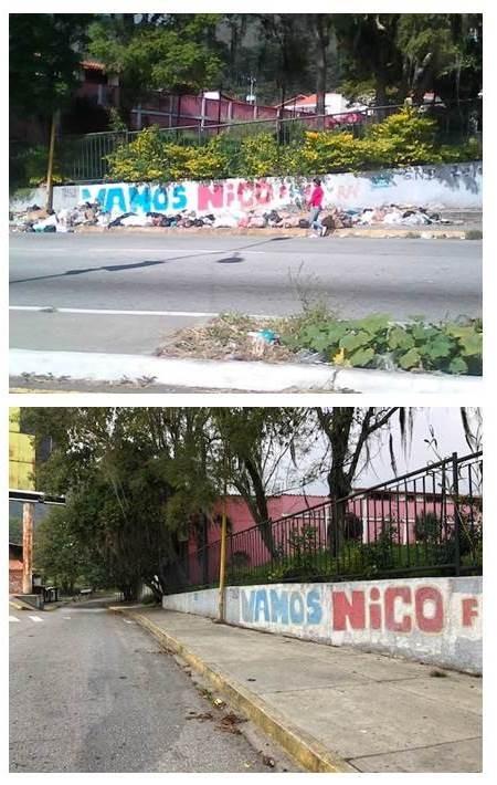 Diario Frontera, Frontera Digital,  ALCALDÍA DE MÉRIDA, Regionales, ,Cinco mil toneladas de desechos y residuos sólidos se recolectaron el I trimestre de 2020