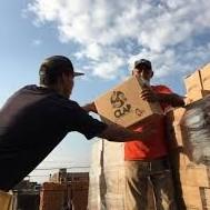 Diario Frontera, Frontera Digital,  TABAY, MUNICIPIO SANTOS MARRQUINA, Páramo, ,Gobierno Bolivariano entregó proteínas  a más de 800 Familias de Tabay