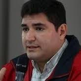 Diario Frontera, Frontera Digital,  JEHYSON GUZMÁN, Politica, ,Jehyson Guzmán: en unión cívico-militar  los venezolanos defenderán la patria