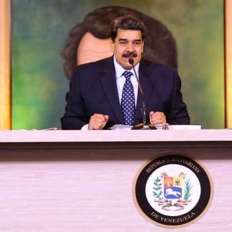 """Diario Frontera, Frontera Digital,  NICOLÁS MADURO, Nacionales, ,Maduro confirmó la captura de otros cuatro  involucrados en la Operación Gedeón"""""""